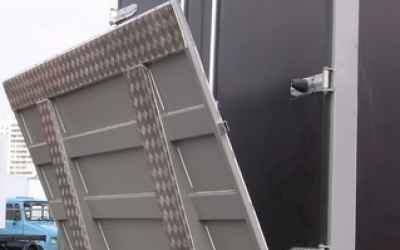 Гидроборт Zipro заказать или взять в аренду, цены, предложения компаний