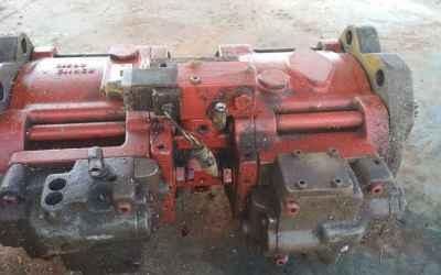 Ремонт гидравлики, электрики и двс оказываем услуги, компании по ремонту