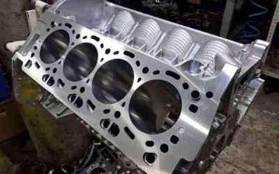Ремонт двигателей/АКПП/МКПП/Ремонт гидравлики оказываем услуги, компании по ремонту