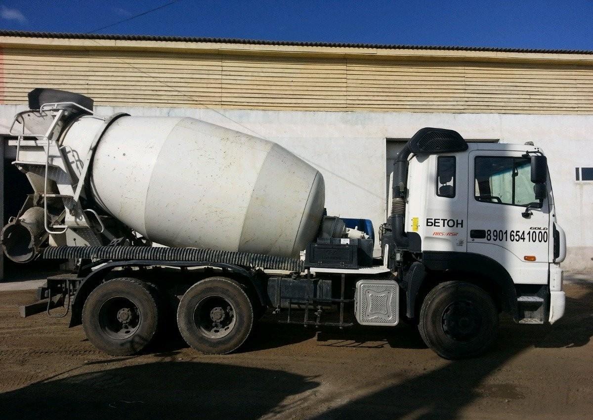 Купить машину для перевозки бетона заказ бетона пенза